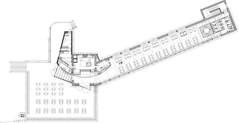 BIRRERIA - Pedavena