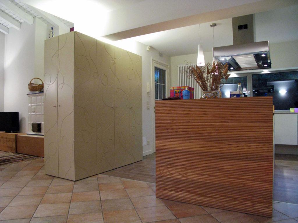 abitazione-azzano-x-cover