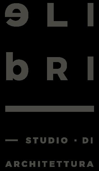 eli bri - studio di architettura